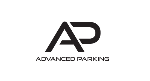 advanced-parking