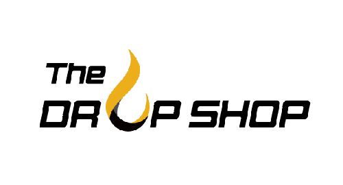 the-drop-shop-logo1